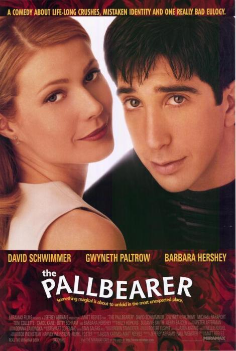 The_Pallbearer-spb4744400