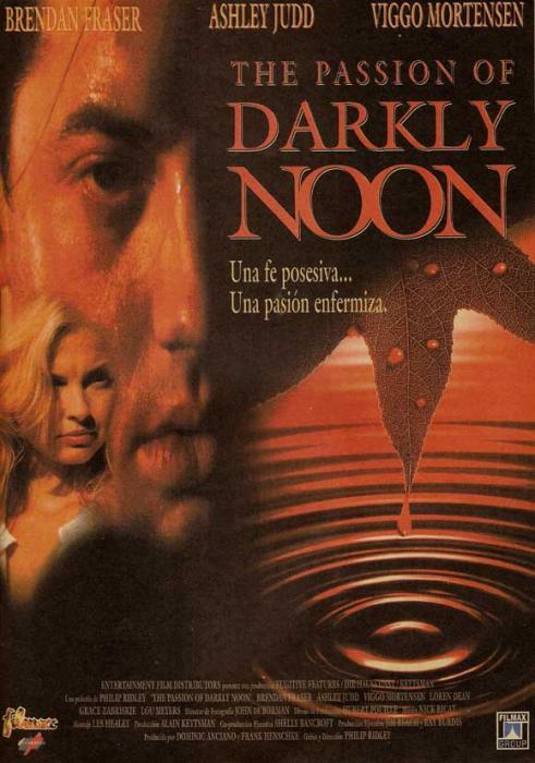 The_Passion_of_Darkly_Noon-spb4660802