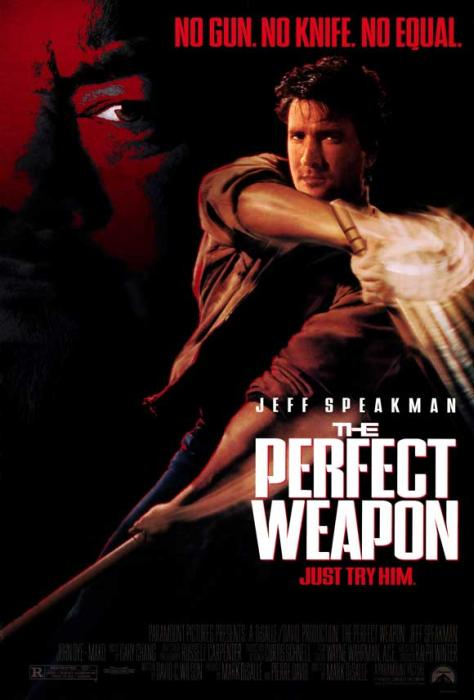 The_Perfect_Weapon-spb4822230