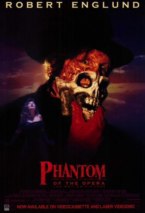 The_Phantom_of_the_Opera-spb4755036