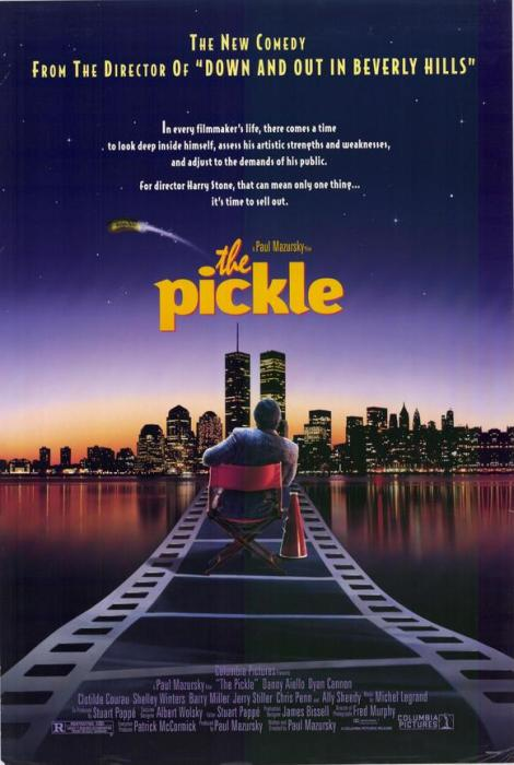 The_Pickle-spb4803227