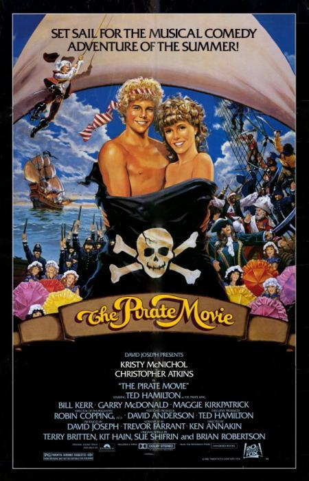 The_Pirate_Movie-spb4750020