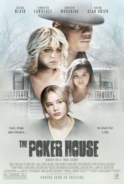 Poker_House,_The