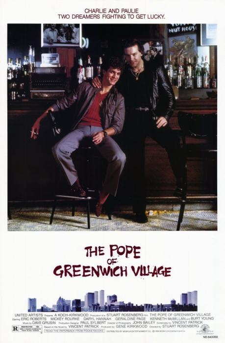 The_Pope_of_Greenwich_Village-spb4657933