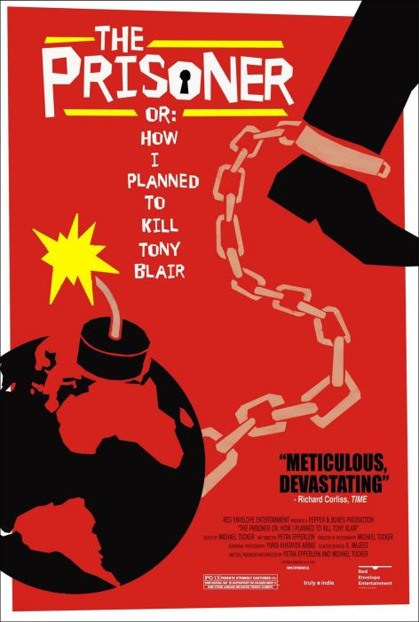 Prisoner_Or:_How_I_Planned_to_Kill_Tony_Blair,_The