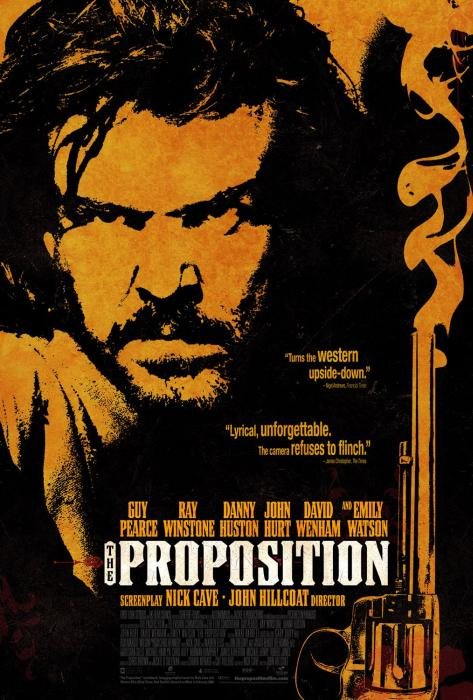 Proposition,_The