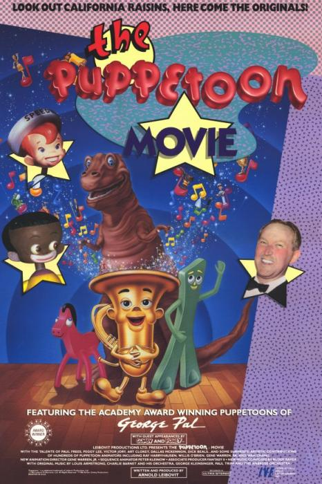 The_Puppetoon_Movie-spb4652836