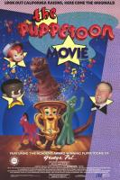 The_Puppetoon_Movie-spb4652836