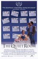 The_Quiet_Room-spb4784624
