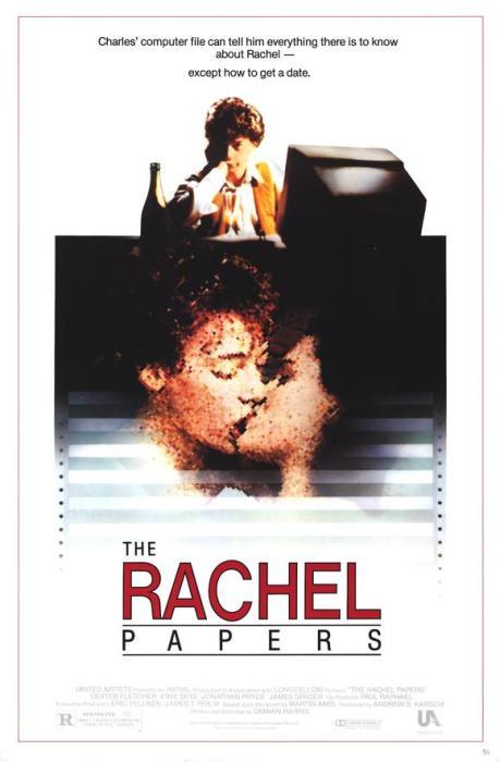 The_Rachel_Papers-spb4796587