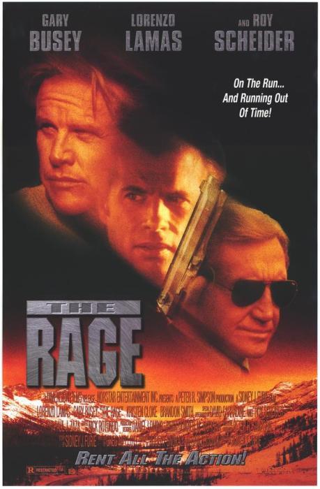 The_Rage-spb4688286