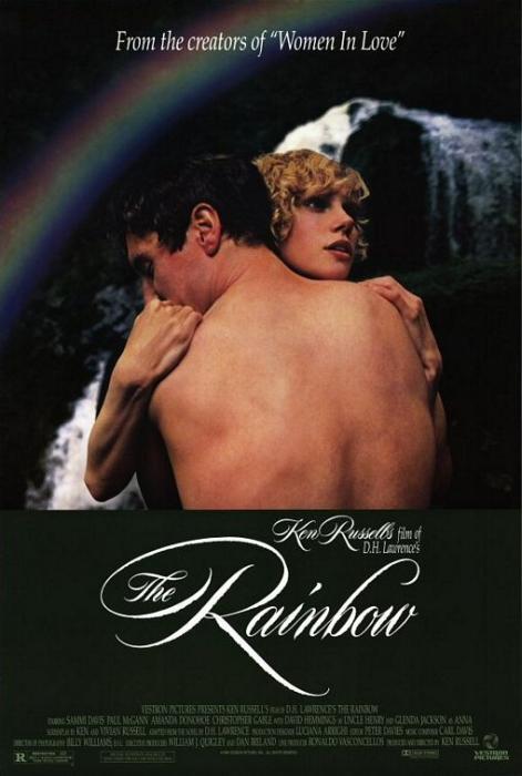 The_Rainbow-spb4721520