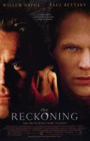 Reckoning,_The
