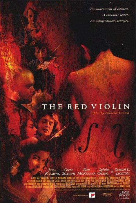 Red_Violin,_The