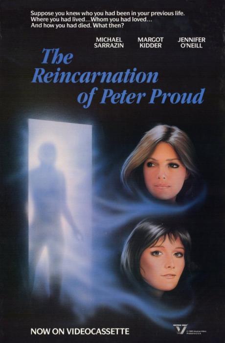 The_Reincarnation_of_Peter_Proud-spb4800197