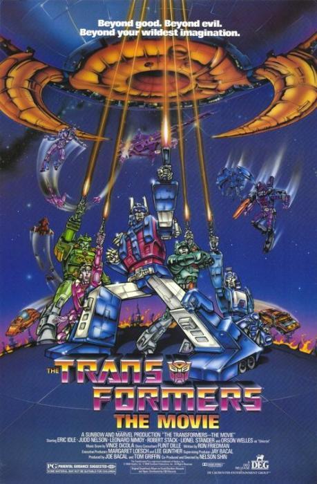 Transformers-spb4715566
