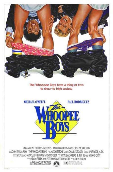 The_Whoopee_Boys-spb4662545