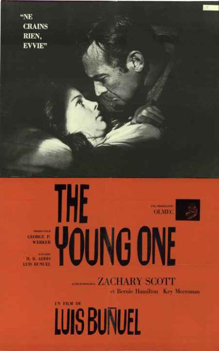 The_Young_One-spb4742137