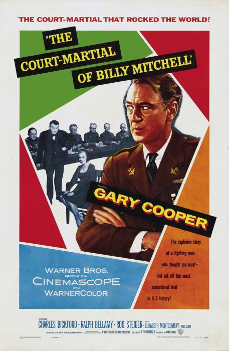 The_Court_Martial_of_Billy_Mitchell-spb4693957