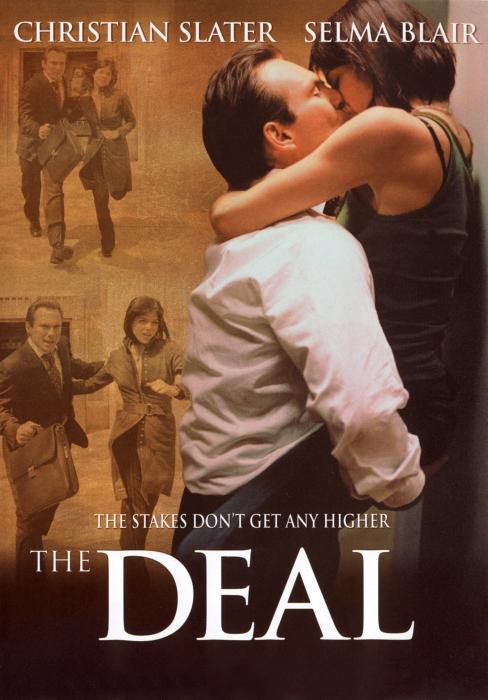 The_Deal-spb4675230