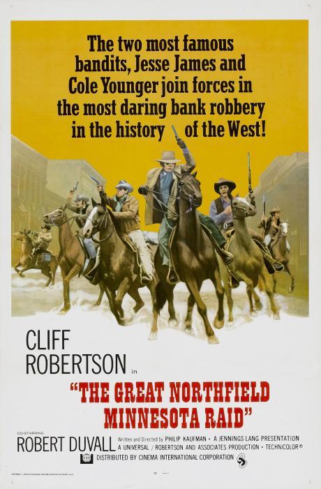 The_Great_Northfield,_Minnesota_Raid-spb4758763