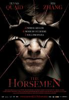 Horsemen,_The