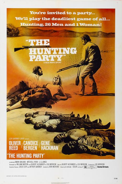 The_Hunting_Party-spb4770135