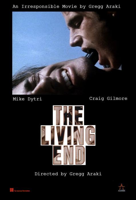 The_Living_End-spb4668592