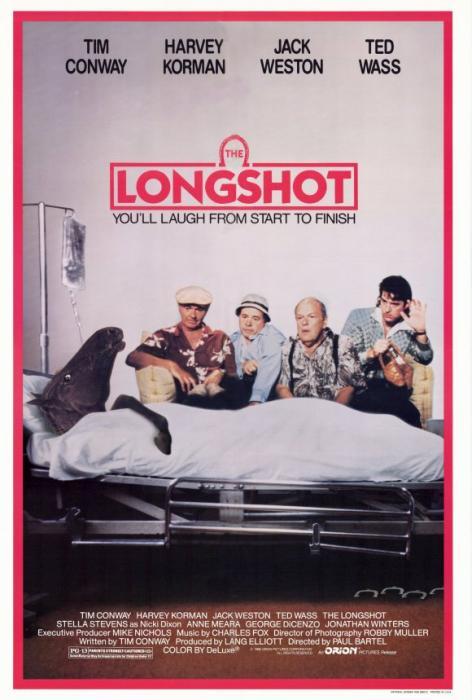 The_Longshot-spb4649281