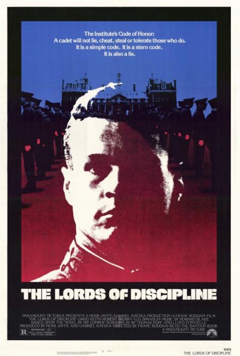 The_Lords_of_Discipline-spb4686072
