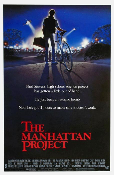 The_Manhattan_Project-spb4693516