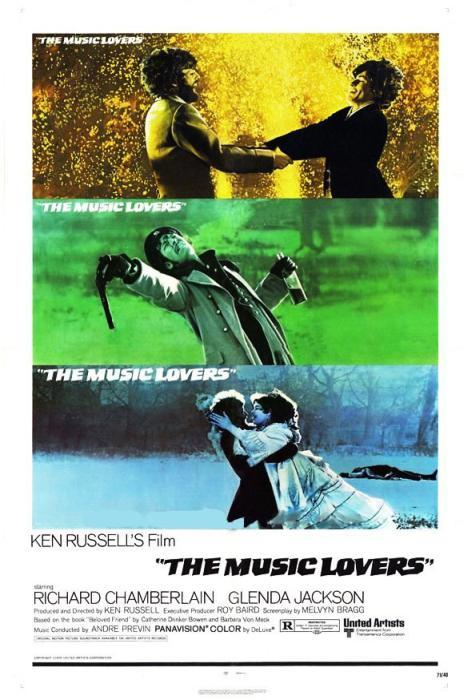 The_Music_Lovers-spb4713134