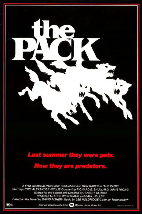 The_Pack-spb4731978