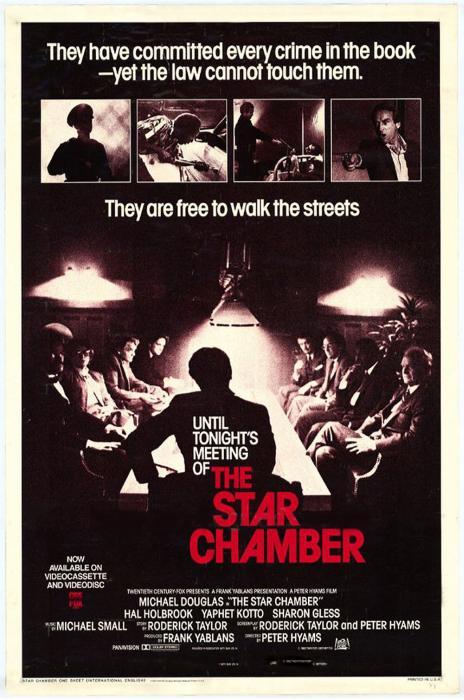 The_Star_Chamber-spb4725075