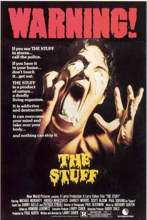 The_Stuff-spb4754090