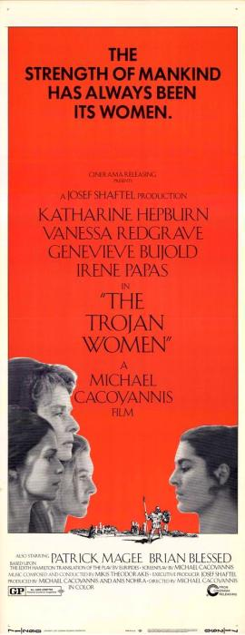 The_Trojan_Women-spb4702206