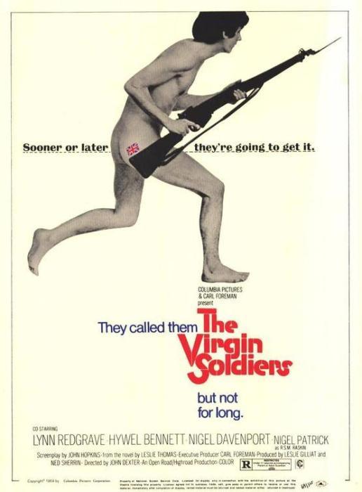 The_Virgin_Soldiers-spb4772316