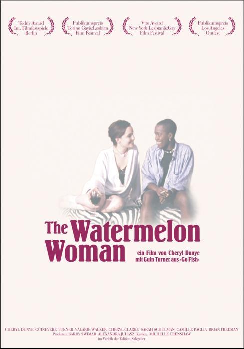The_Watermelon_Woman-spb4656859