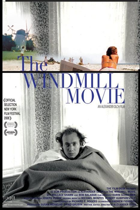 The_Windmill_Movie-spb4765327