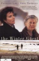 The_Winter_Guest-spb4730798