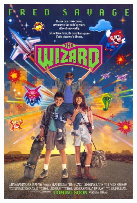 The_Wizard-spb4720131