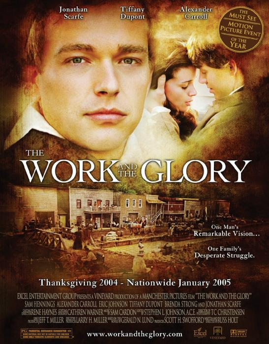 Work_and_the_Glory,_The