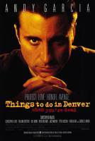 Things_to_Do_in_Denver_When_You're_Dead-spb4697467