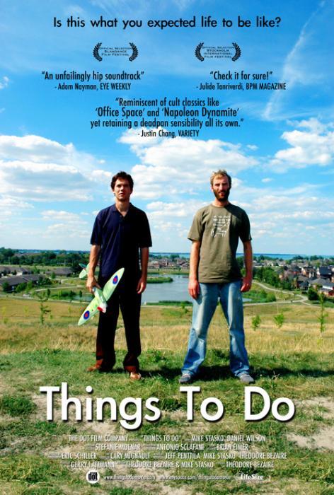 Things_To_Do-spb4730079