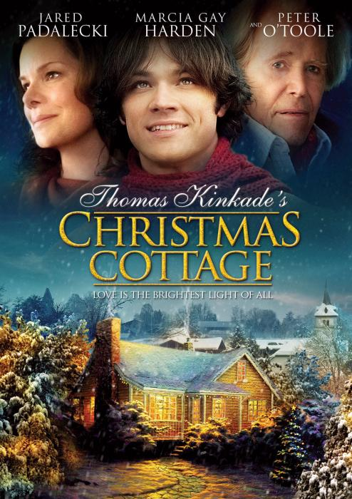 Christmas_Cottage,_The
