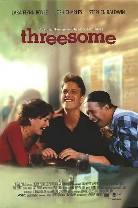 Threesome-spb4811418