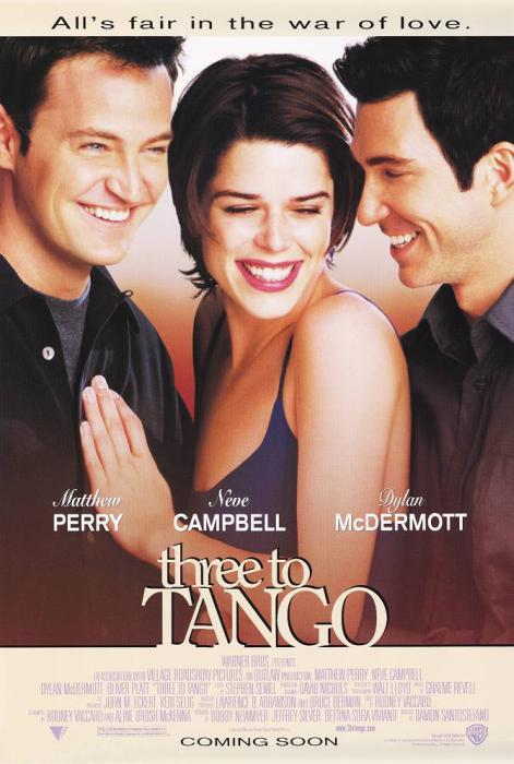 Three_To_Tango