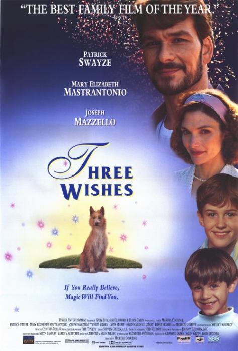 Three_Wishes-spb4824251