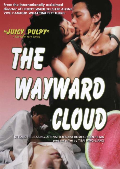 The_Wayward_Cloud-spb4731416