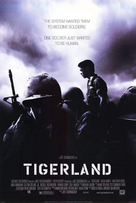 Tigerland-spb4753105
